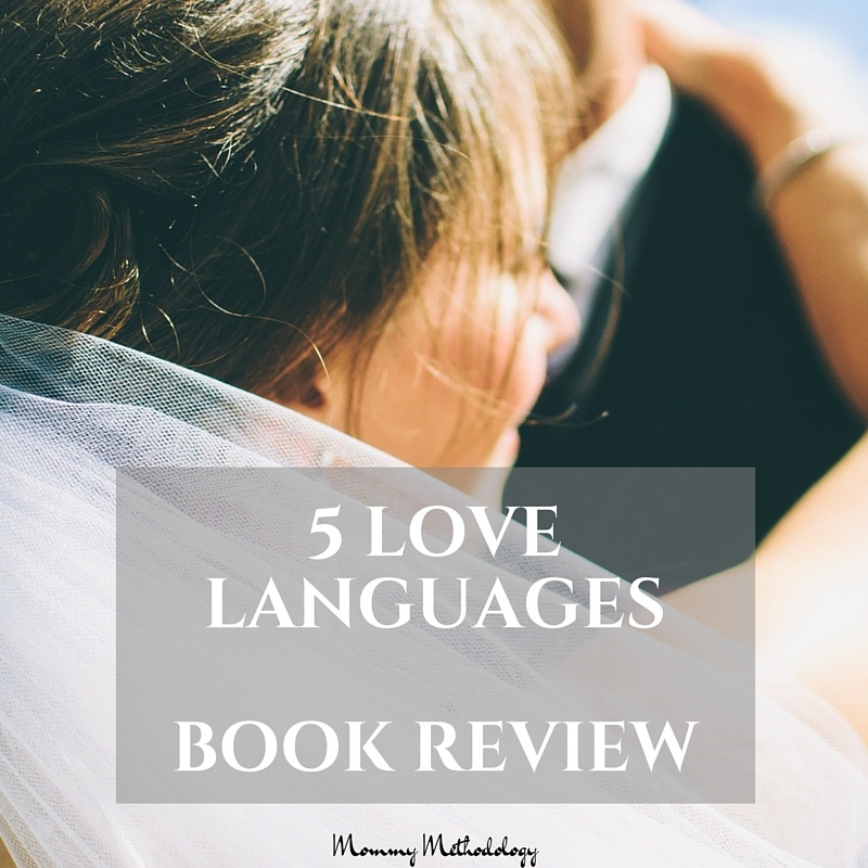 the five love languages singles edition pdf free download