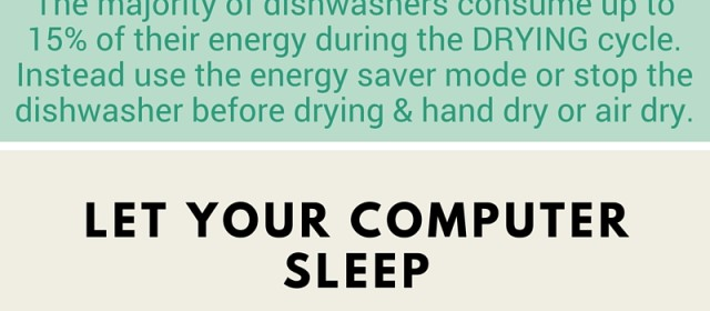 Day 6 Method: Energy Conservation