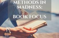 Day 29 Method: Book Focus