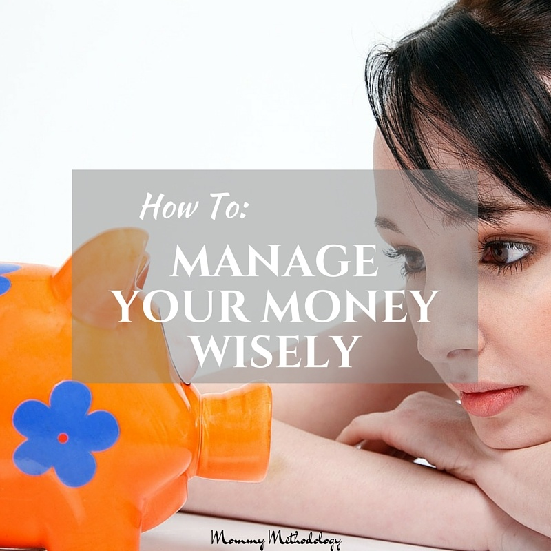 how to manage our manage wisely First founded as wisely property consultants pte ltd and later as wisely 98 pte ltd, wisely is a full service provider to the strata management industry.