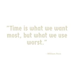 Quote William Penn (1)