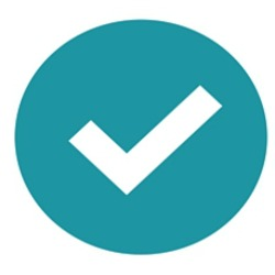 Cloud 9 Course Checklist Icon on Mommy Methodology