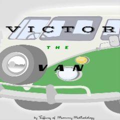 Victor The Van